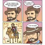 comic-2014-01-17-HorsePower.jpg