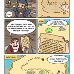 comic-2014-01-27-MappedOut.jpg