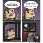 comic-2014-01-31-TroubleInParadise.jpg