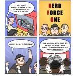 comic-2014-02-12-NFO.jpg