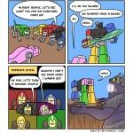 comic-2014-02-14-Contribution.jpg