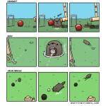 comic-2014-02-19-GroundhogDay.jpg