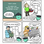 comic-2014-02-26-StatusCarts.jpg