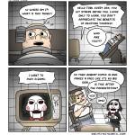 comic-2014-03-14-StressDoll.jpg