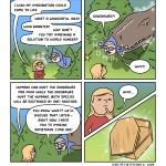comic-2014-03-17-Creationism.jpg