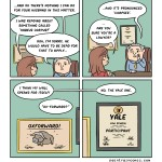 comic-2014-03-21-EssentialCredentials.jpg