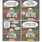 comic-2014-03-26-BrisAd.jpg