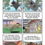 comic-2014-04-02-Debunkery.jpg