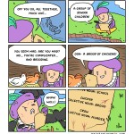 comic-2014-04-04-CollectiveNouns.jpg