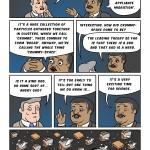 comic-2014-04-11-CrummySpace.jpg