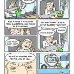 comic-2014-04-14-IceCream.jpg