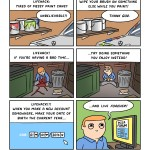 comic-2014-04-16-Lifehack.jpg