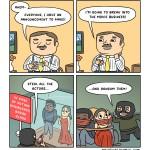 comic-2014-04-18-ManWithAPlan.jpg