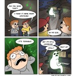 comic-2014-04-21-HauntedHouse.jpg