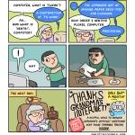 comic-2014-04-23-GrandmasInternet.jpg