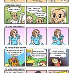 2014-07-09-5BadComics