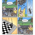 2014-07-23-CheckPlease