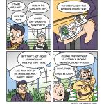 2014-08-25-Boardgames1