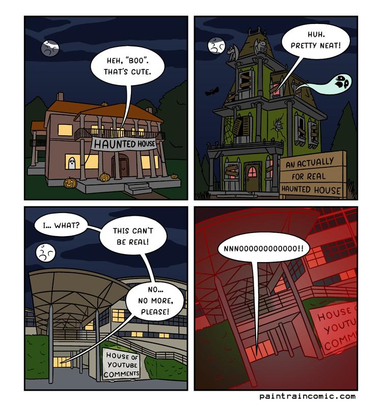 2014-10-31-HalloweenResponsibly