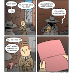 2014-11-14-WhyDoesItSmellFunny