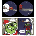 2014-12-24-SecretiveSanta