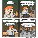 2014-12-31-NewYear