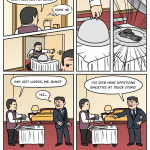 2015-03-16-TerribleService