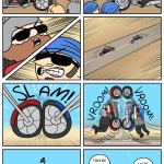 2015-05-08-BikerDuel
