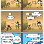 2015-05-15-Bees